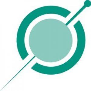 akupunktur-logo