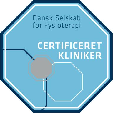 Danske selskab for fysioterapi